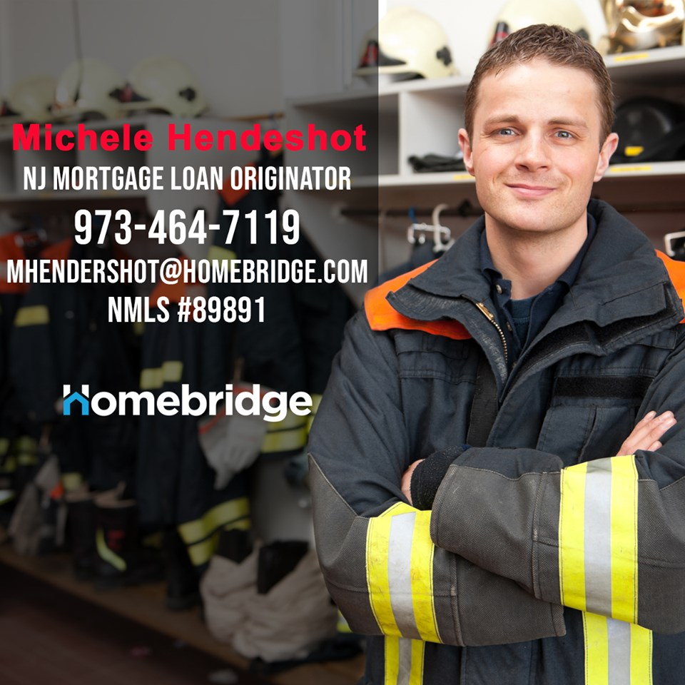 Home Bridge.jpg