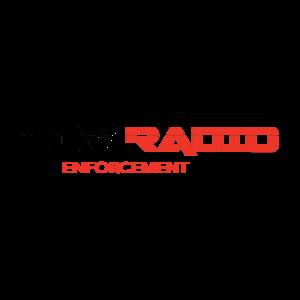 DDV+Radio.png