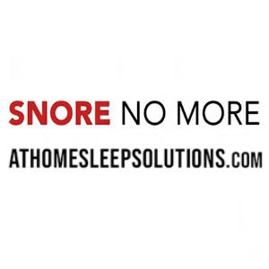 Snore No More.jpg