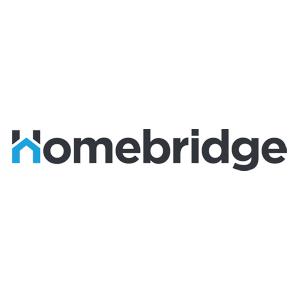 Homebridge_New.jpg