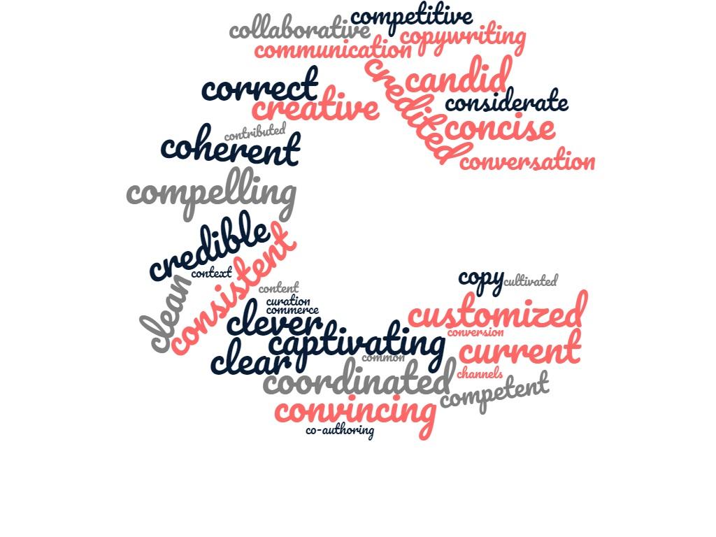 Content-Wordcloud.jpg
