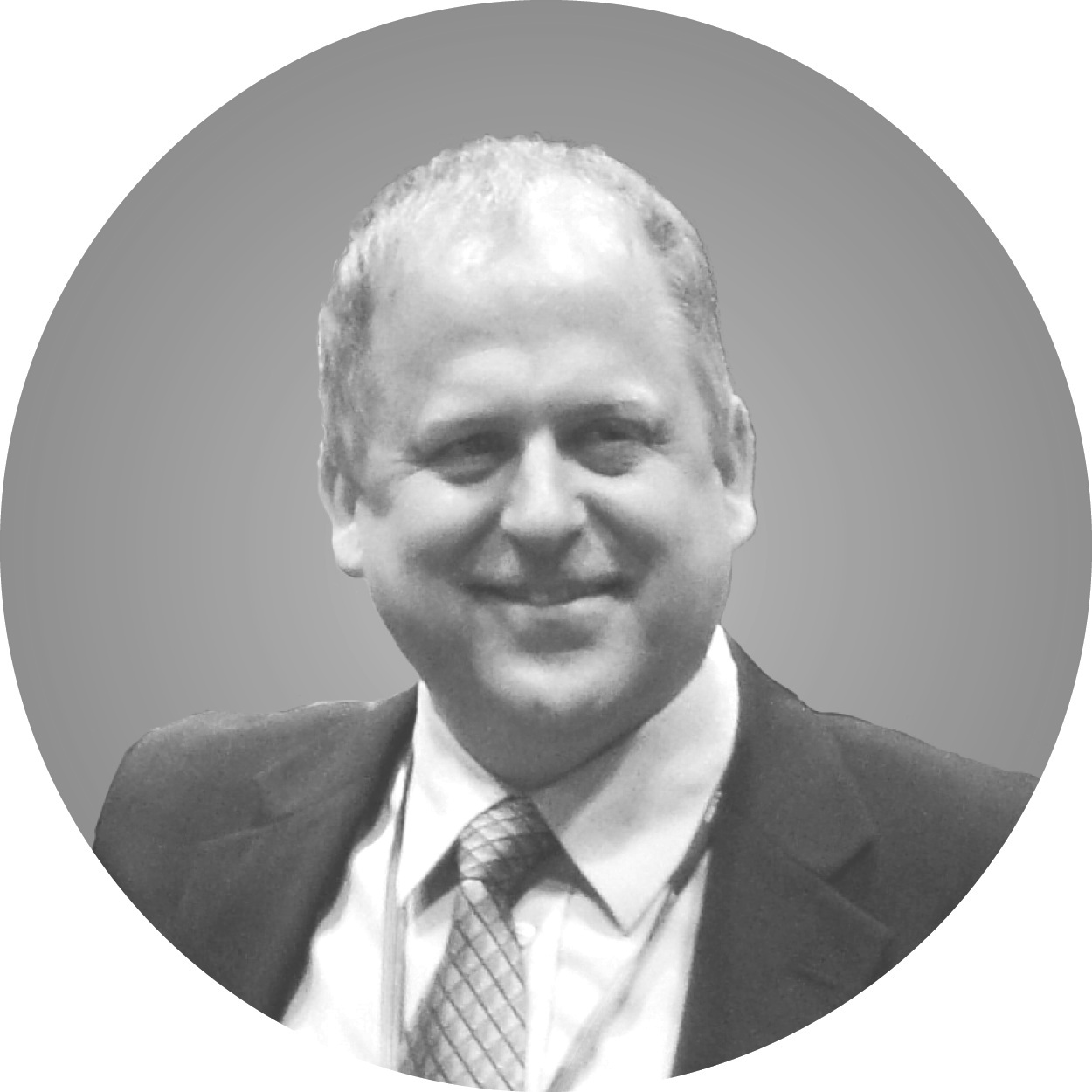 DON B.  REGIONAL SALES MANAGER