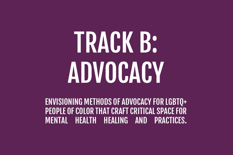 track-b-advocacy.jpg