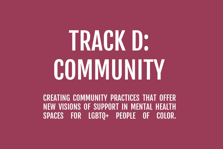 community-track.jpg