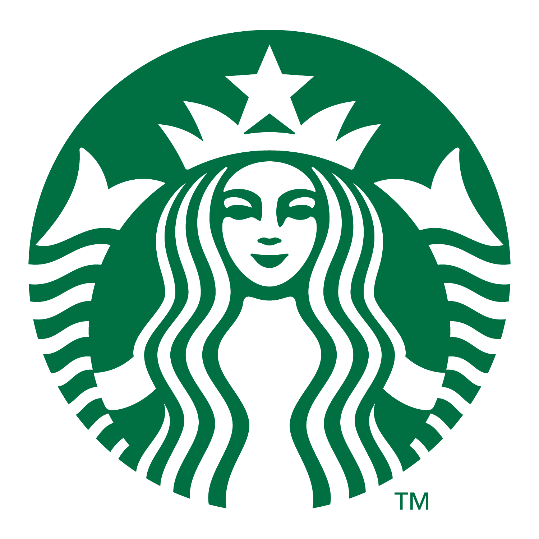 SBUX_Logo-01.png