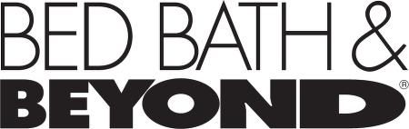 Bed_Bath_Beyond_f8f6b_450x450.png