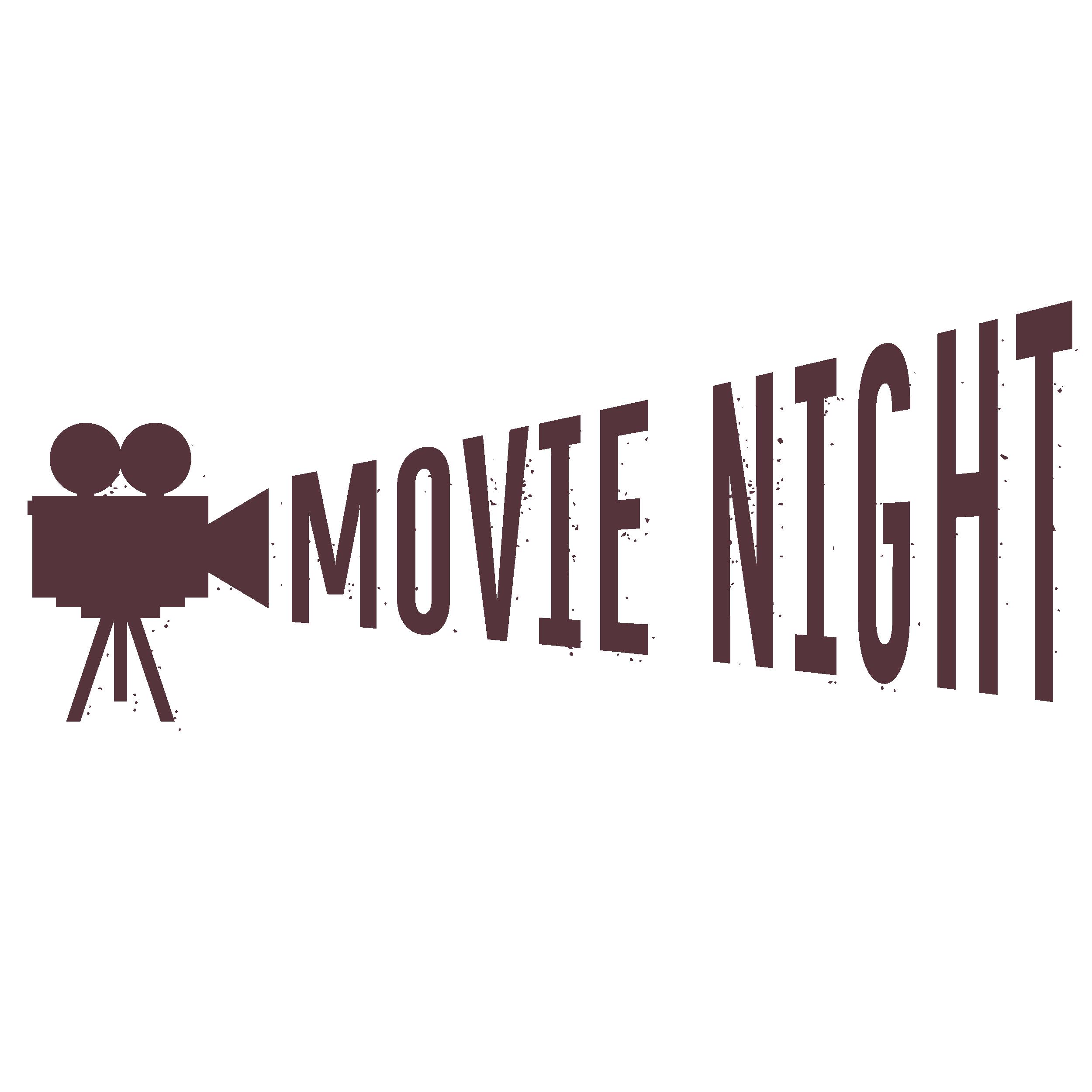 MovieNightIcon-01.png