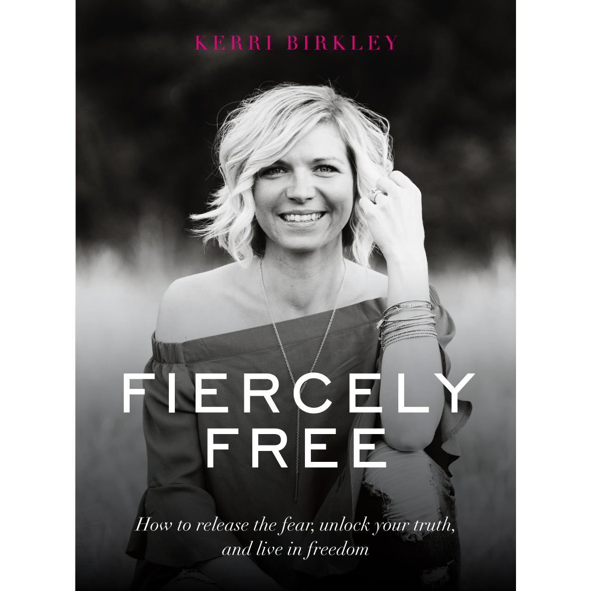 fiercely free cover web center-01.jpg