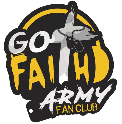 GOT-FAITH-ARMY-web.png