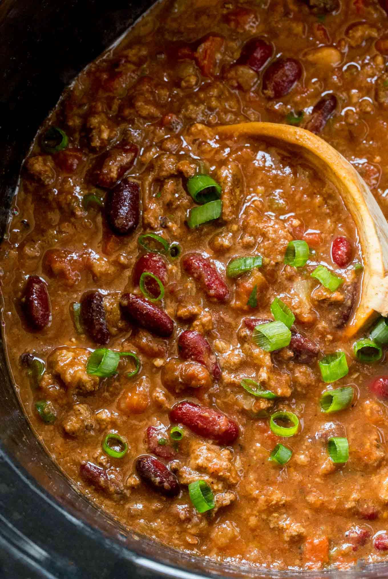 Slow-Cooker-Beef-Chili-4.jpg