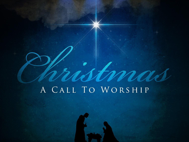 christmas-call-to-worship2.jpg