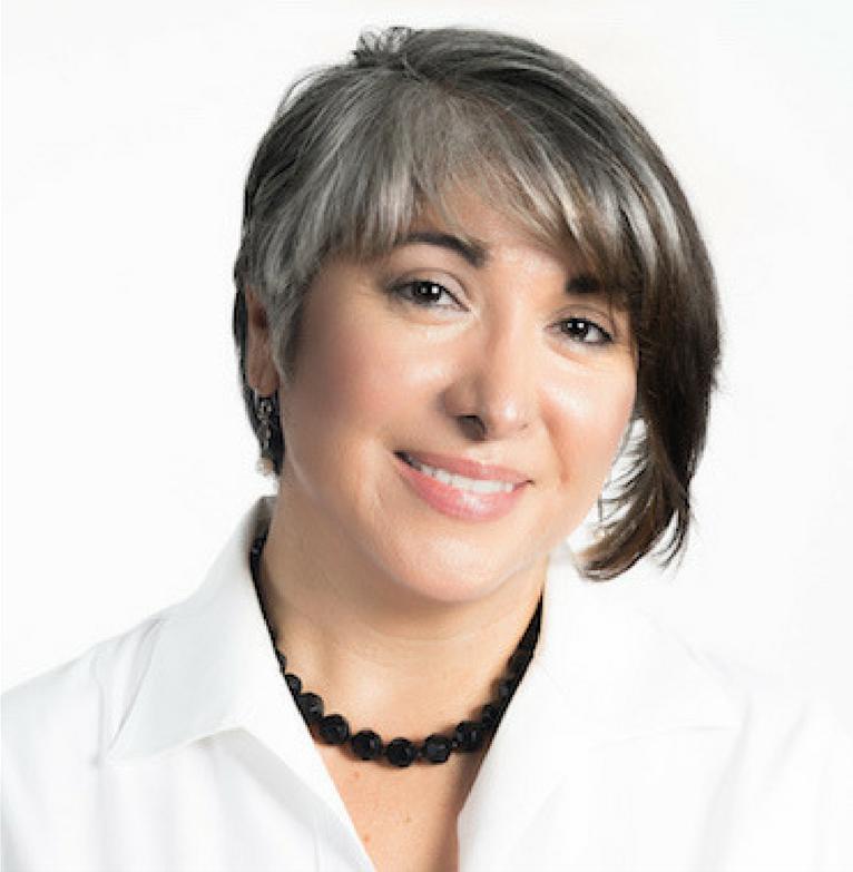 Copper Bridge Counseling - Laura Jo Acuña Zavalney