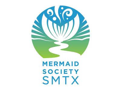 mermaid society.smtx.jpg