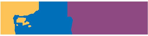 familypromise logo.png