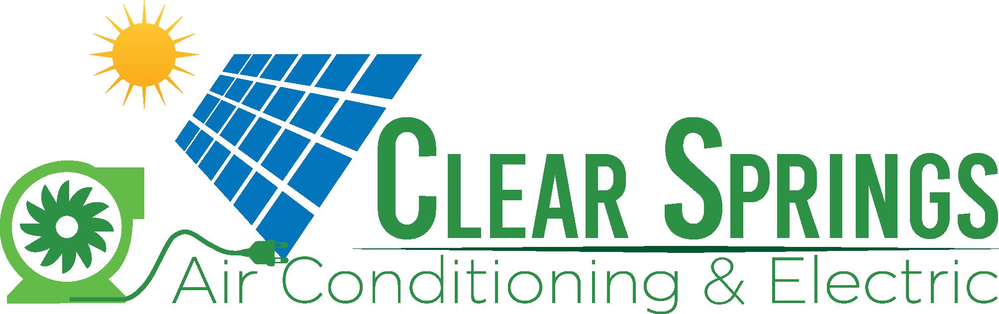 Logo-Design_CSAC_process.png