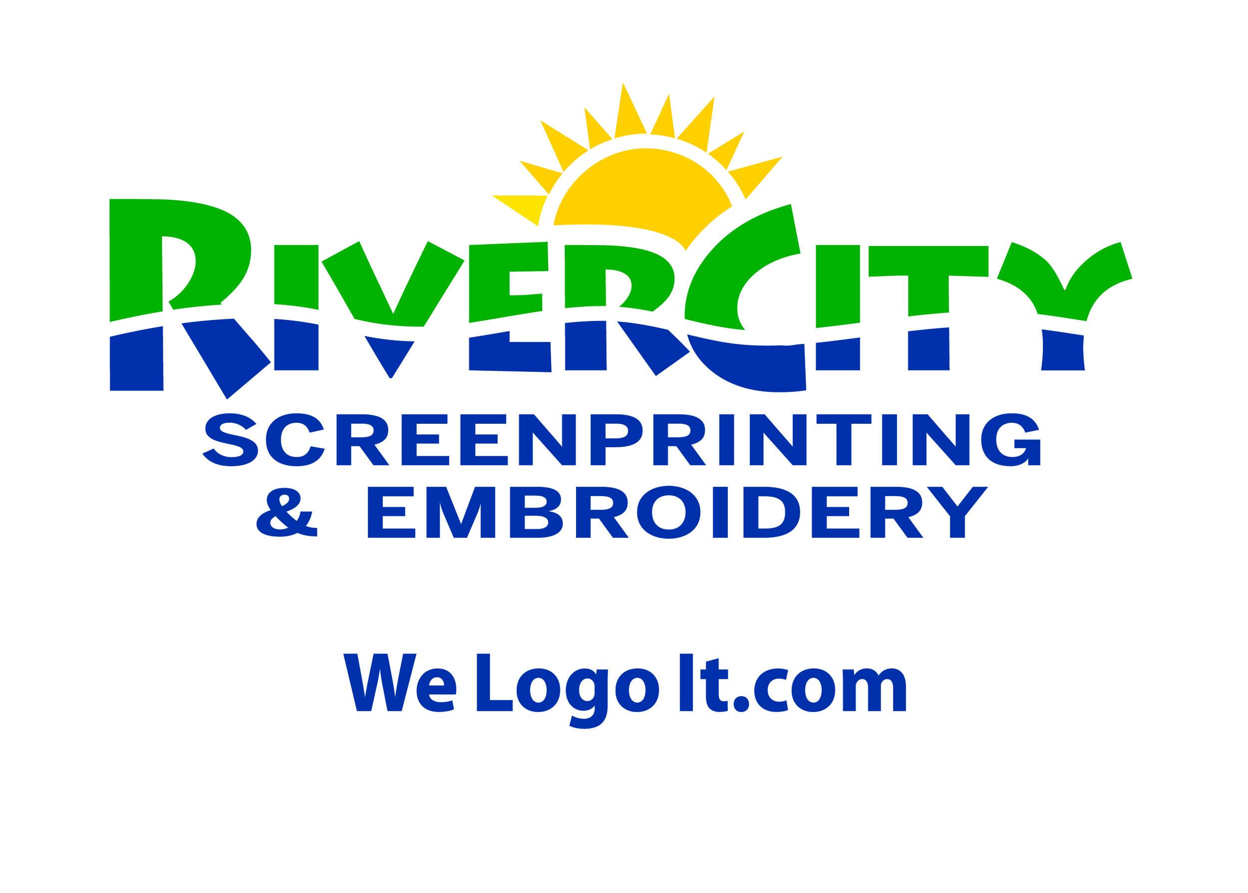 RiverCity new logo 2016 color-01.jpg