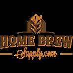 homebrew_square_logo.png