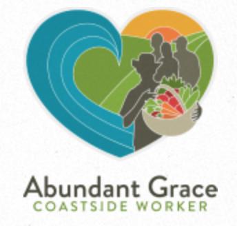 Abundant Grace.png