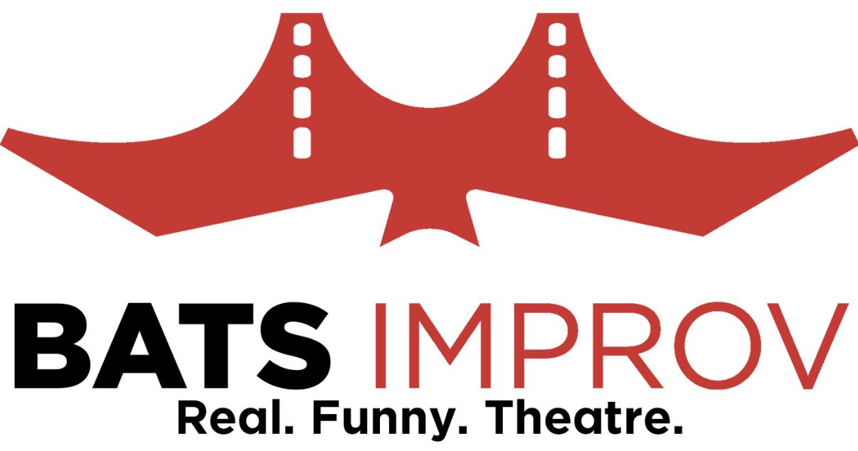 BATS Improv.png