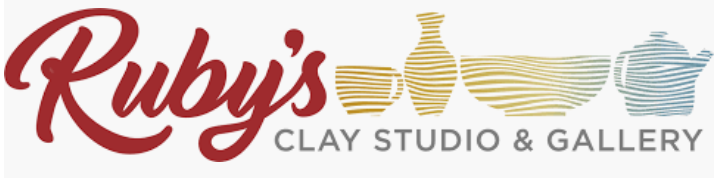 Ruby's Clay Studio