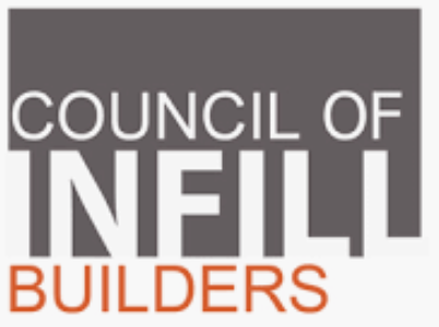 Council of Infill Builders
