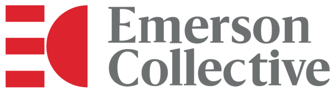 Emerson Collective.png
