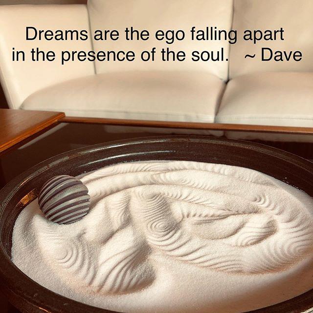 #dreams #dreammeanings