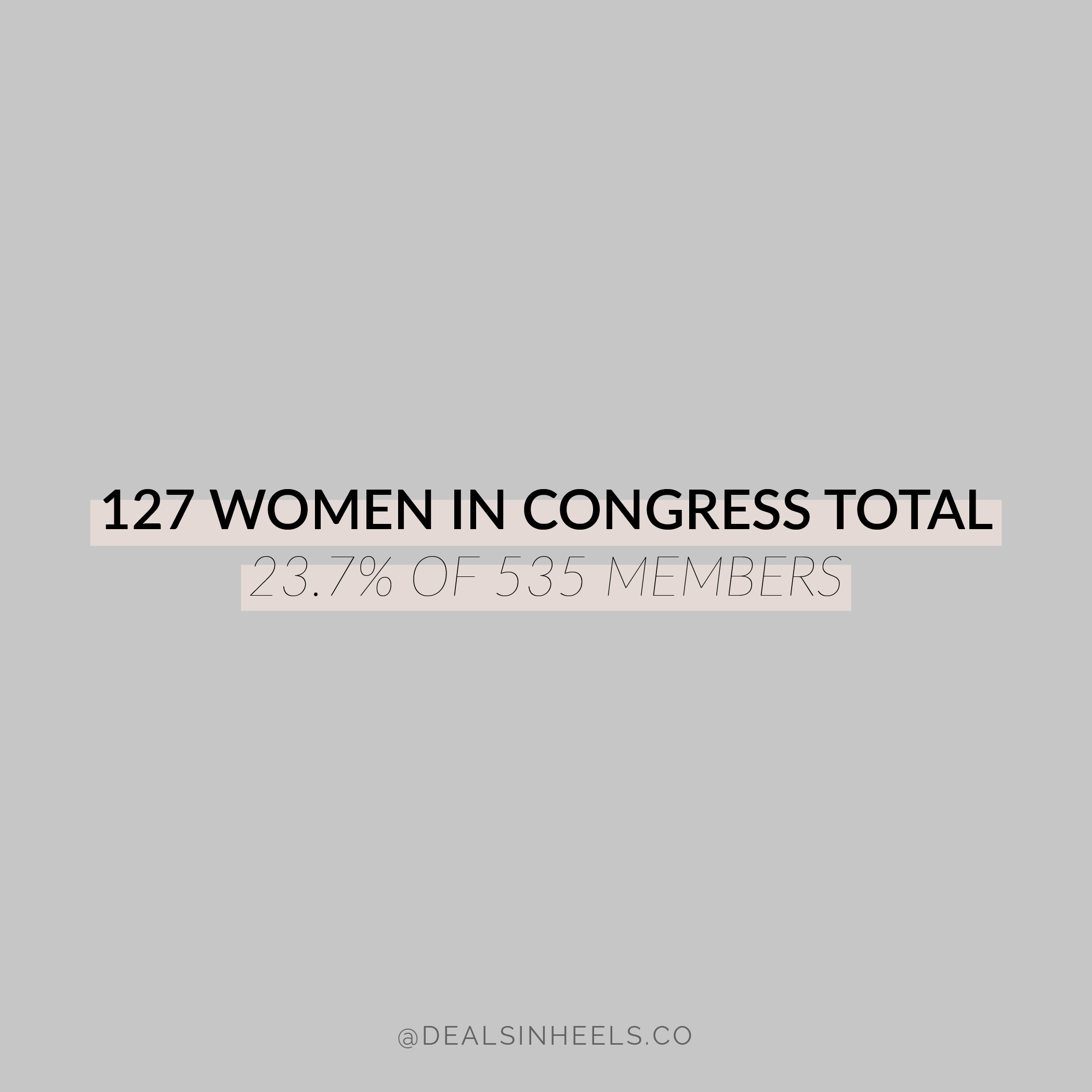 DEALS IN HEELS - WOMEN IN CONGRESS.jpg