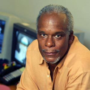 Stanley Nelson - Executive Producer