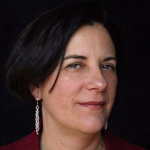Dawn Logsdon - Director
