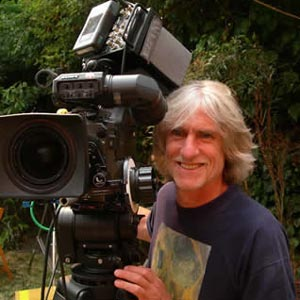 Vicente Franco - Director of Photography