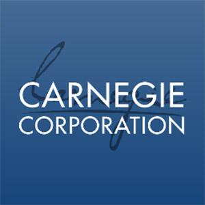 5e2a8-carnegie-logo-300x300.jpg