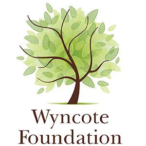 wyncote_foundation2-300x300.jpg