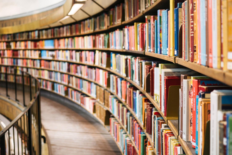 books-unsplash.jpg