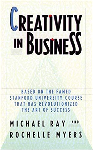creativity-in-business.jpg