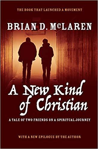 new-kind-of-christian.jpg