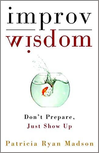 improv-wisdom.jpg