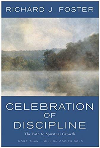 celebration-of-discipline.jpg