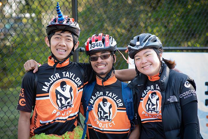 MTR-Ride-Kids.jpg