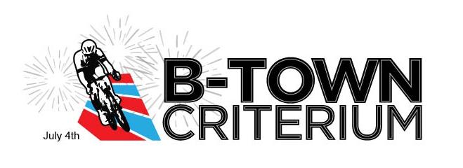 B-Town-Horizontal.jpg