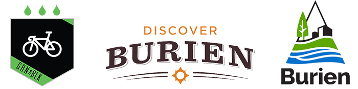 LV-Discover-Burien Logos.png