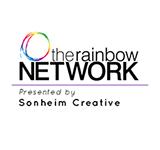 Rainbow-160.jpg