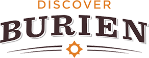 discover-burien.png