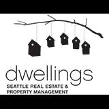 DwellingsLogo160.png