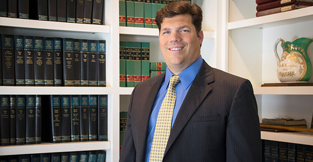 Tulsa-Car-Accident-Attorney-Joe-Norwood.jpg