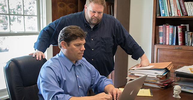 Tulsa-Medical-Malpractice-Attorney.jpg