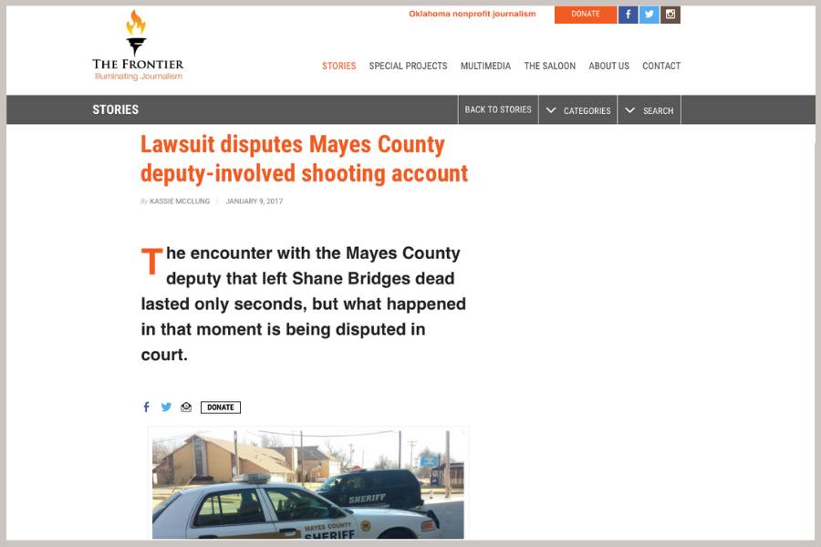 Mayes county deputy.Tulsa.Attorney.Joe Norwood.png