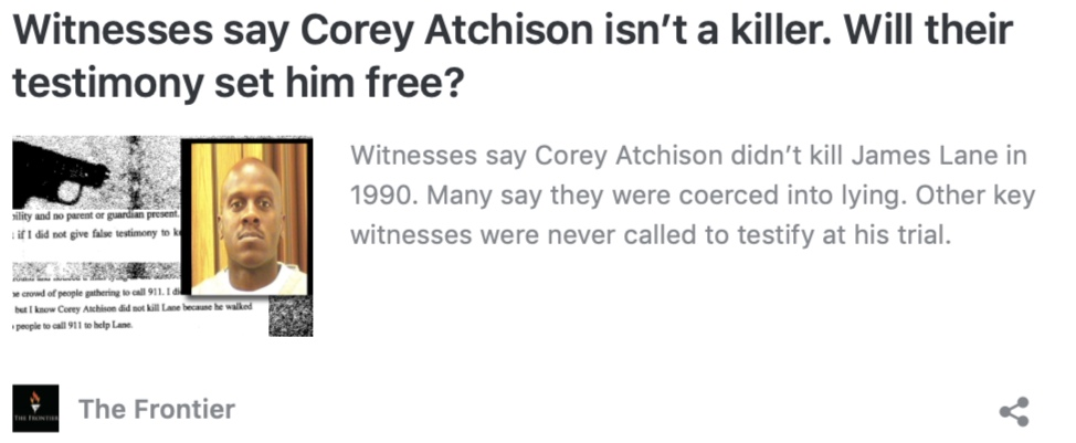 Witness+say+Corey+Atchison+isn%27t+a+killer