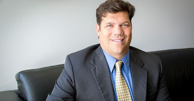 Tulsa-Civil-Rights-Attorney-Joe-Norwood.jpg