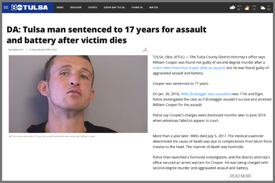 Accused murderer saved from lengthy jail sentence by norwood law firm.png